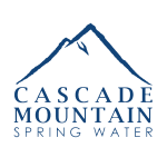 Cascade Mountain Spring Water