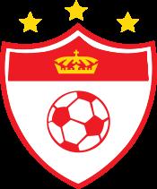 Rockstar FC