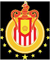 Deportivo Limoneros