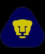 Royal Puma FC