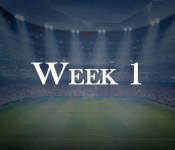Week-1-b