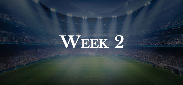 Week-2
