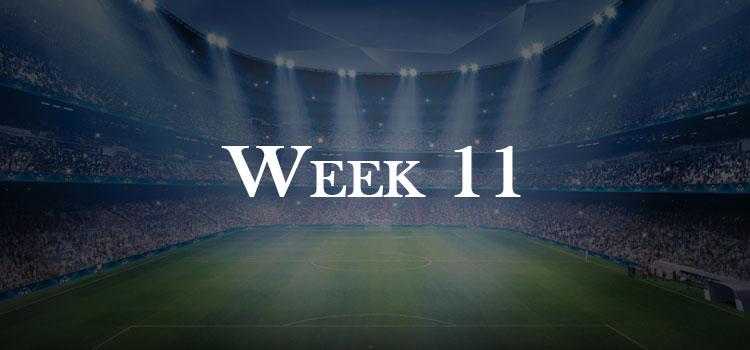 Week-11