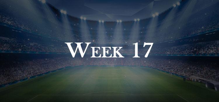 Week-17