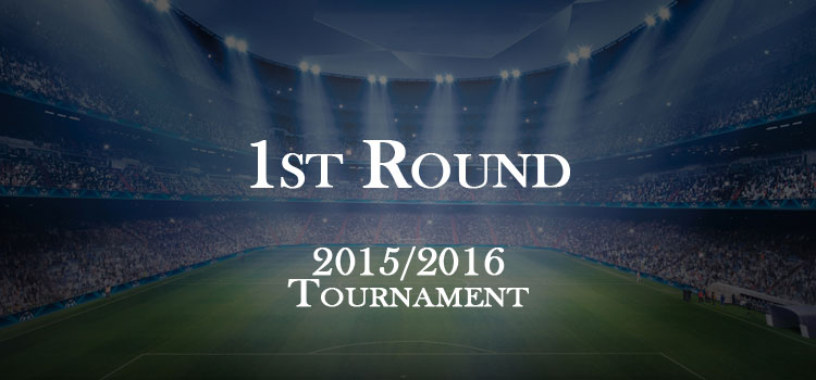 1st-round-15-16-v3