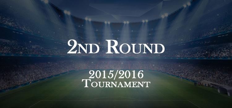 2nd-round-15-16