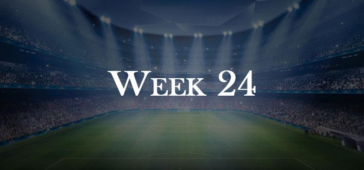 Week-24