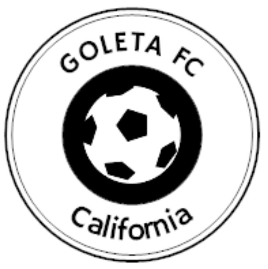 Goleta FC