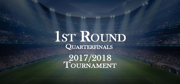 1st-round-17-18-2