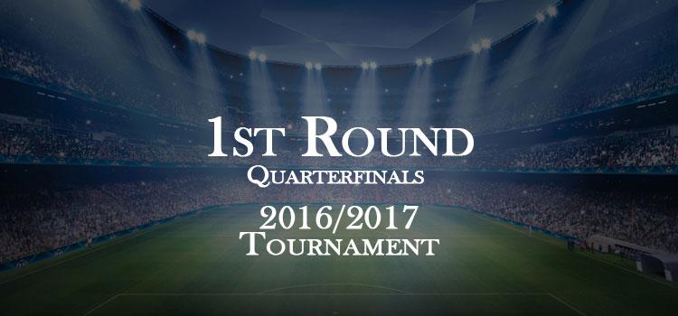 1st-round-17-18